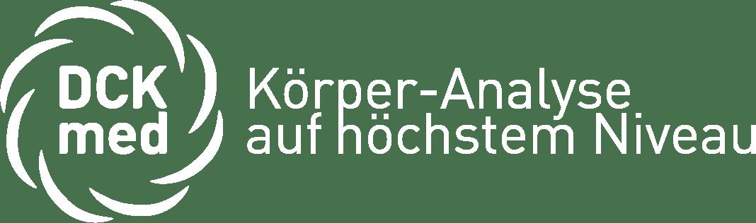 DCK med GmbH